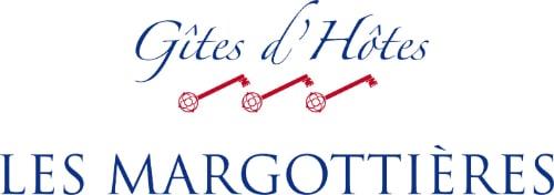 Gîtes d'Hôtes*** Clos Margottières