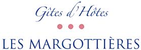 Gîte d'Hôte*** Mont Saint Michel - Margottières